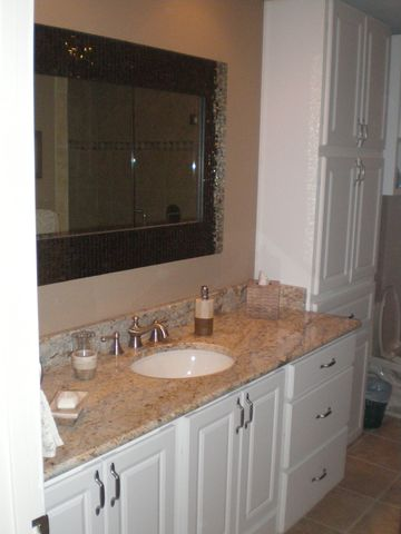 remodel designs san antonio bathroom remodeling san antonio bathroom