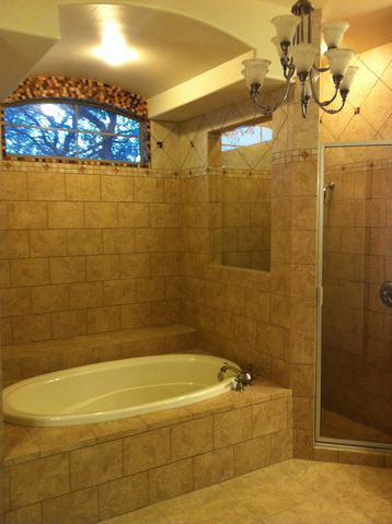 san antonio bathroom remodeling san antonio bathroom remodel company