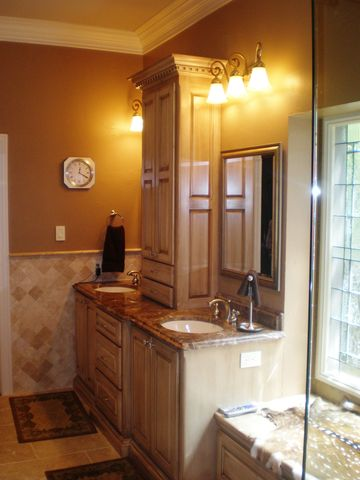 san antonio bathroom remodel san antonio bathroom remodeling