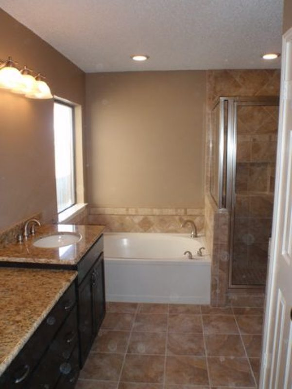 bathroom remodeling san antonio tx shaw co remodeling