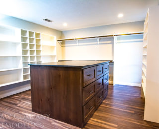Miscellaneous Remodeling