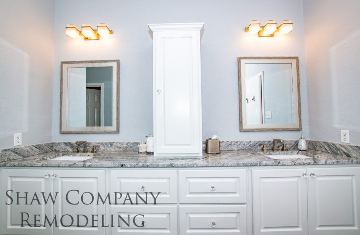 San Antonio Bathroom Remodeling Contractor Tub Walk In Showers TX Cool Bathroom Remodel San Antonio Exterior
