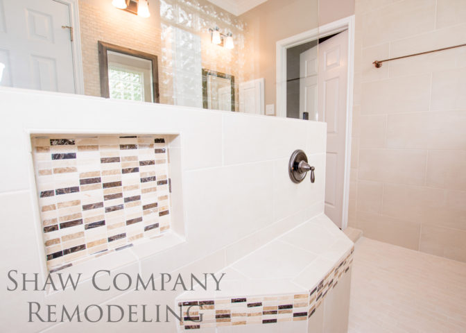 Bathrooms Remodeling Bathrooms